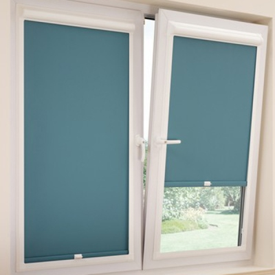 Perfectr Fit Roller Blind 1