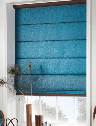 fabric blinds quality compressor