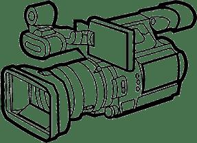 Шторы и экран проектора в одном
