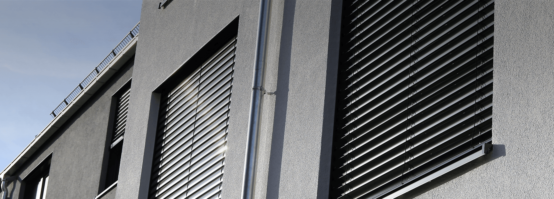protective blinds banner bg