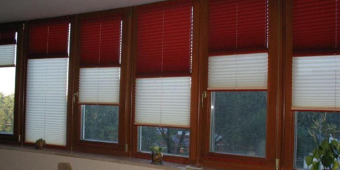 SHtory-plisse-na-plastikovye-okna-5