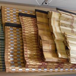 roleti bambuk 255x255