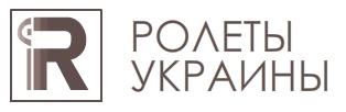 roleti logo 314x102 1