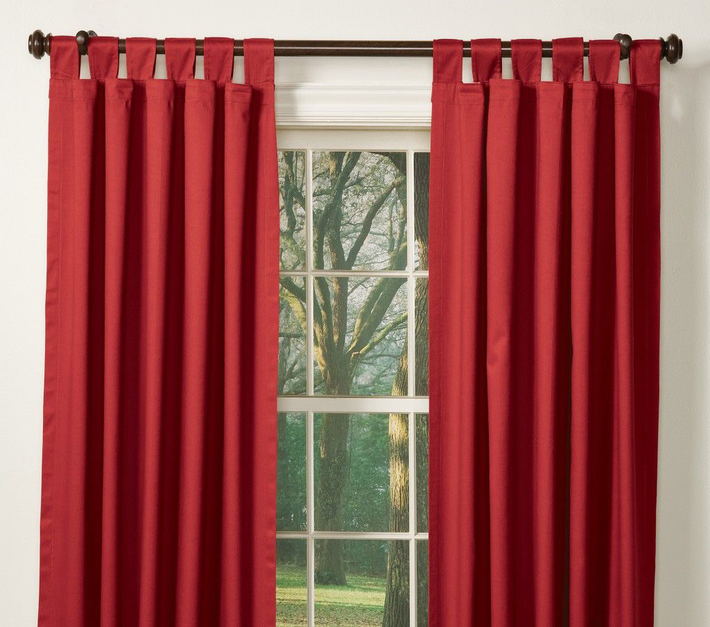 curtains on petlah 1024x1024