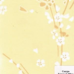 092 Sakura bezhevaja b