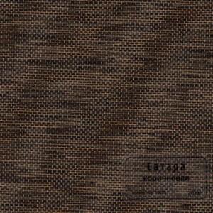 098 Satara-korichnevaja b
