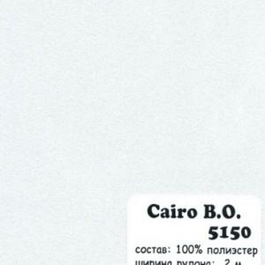 CAIRO B.O. 5150