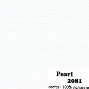 PEARL 2081