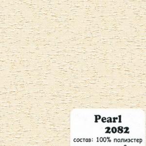 PEARL 2082