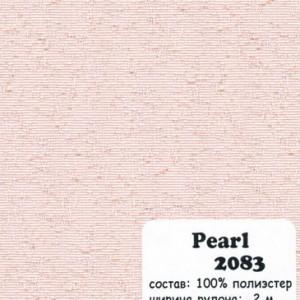 PEARL 2083