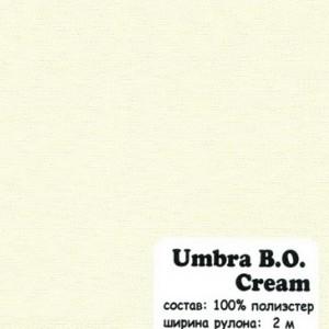 UMBRA B.O. CREAM