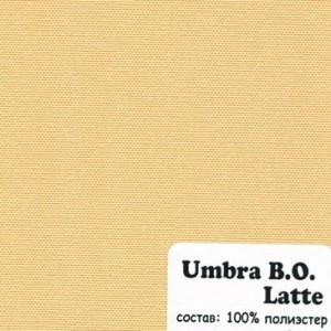 UMBRA BO LATTE