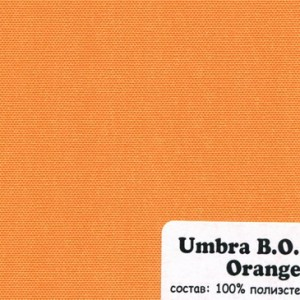UMBRA BO ORANGE