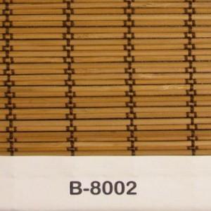 b-8002
