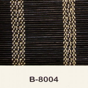 b-8004