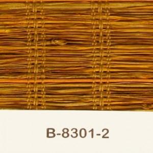 b-8301-2