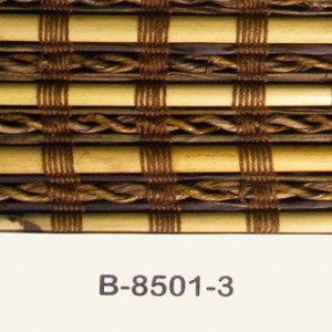 b-8501-3