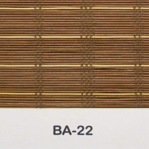 ba-22