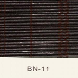 bn-11