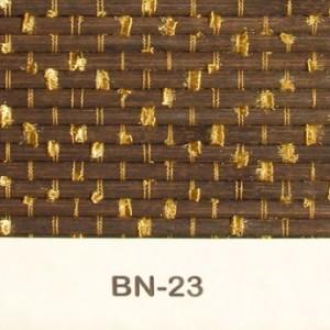 bn-23