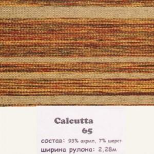 calcutta-65