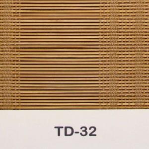 td-32