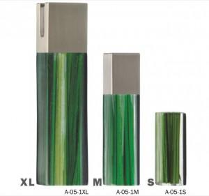 dg-pleks-trostnik-zelenui 1
