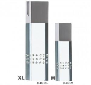 dg-strazu-xrystal 1