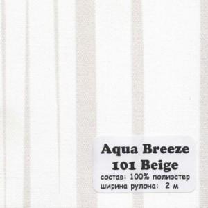 AQUA BREEZE 101
