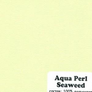 AQUA PEARL SEA WEED