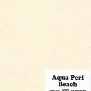AQUA PERL BEACH