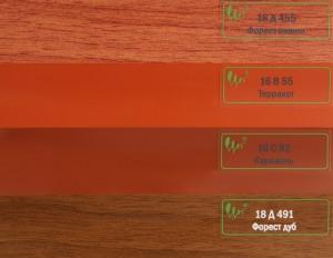 18l455 16b55 16c92 18d491