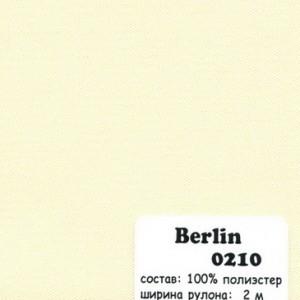 BERLIN0210