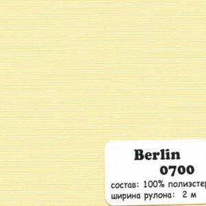 BERLIN0700