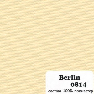 BERLIN0814