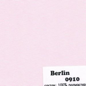 BERLIN0910