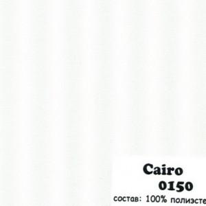 CAIRO0150