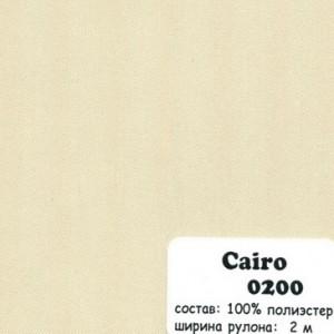 CAIRO0200