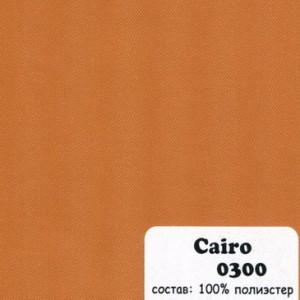 CAIRO0300