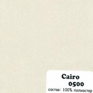 CAIRO0500