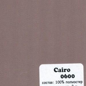 CAIRO0600