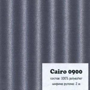 CAIRO0900