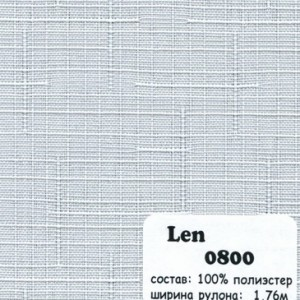 LEN0800