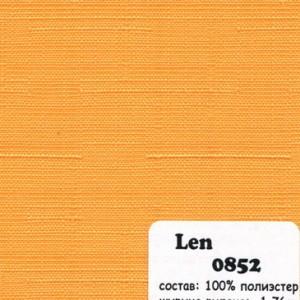 LEN0852