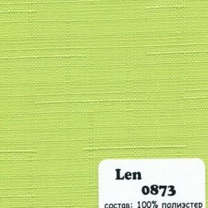LEN0873