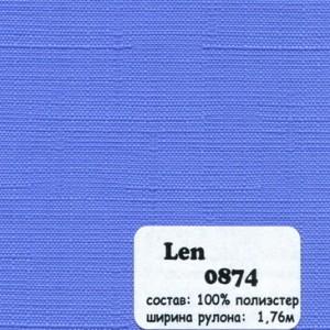 LEN0874