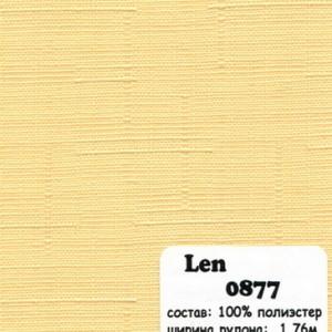 LEN0877