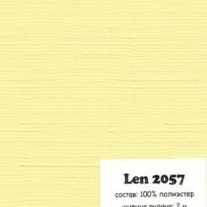LEN2057