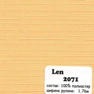 LEN2071