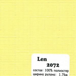 LEN2072